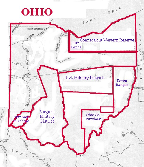 Ohio Tribes Related Keywords Amp Suggestions  Ohio Tribes