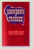 Showdown at Truckee